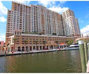 5TH AVE    NRL-3800, South Middle River, Fort Lauderdale, FL