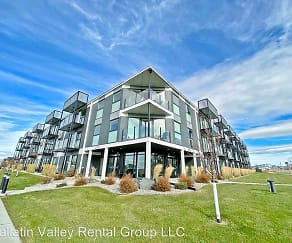 476 Enterprise Blvd #103, Bozeman, MT