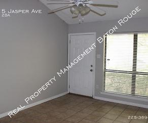 1715 Jasper Ave, Gardere, LA