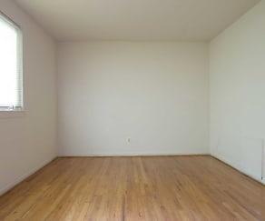 Bedroom, Hazelcrest