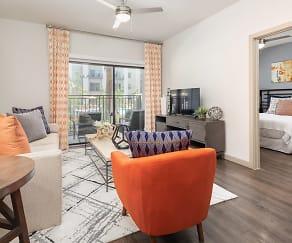 Solara Apartments, 32771, FL