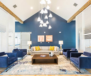 Paxton Point Hope Apartments, Isle of Palms, SC