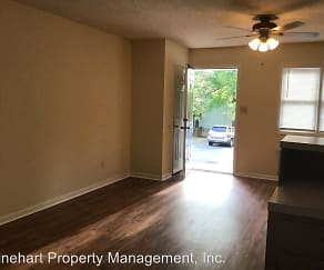 1442 Riverview Road Suite 106, Riverview, SC