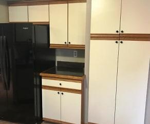 Kitchen, 51544 Johns Drive