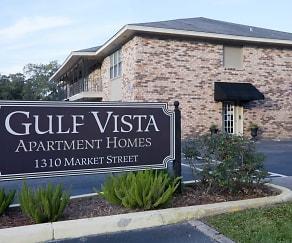 Gulf Vista, 39567, MS