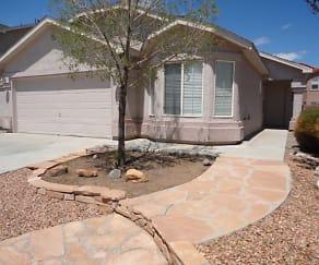 7623 Banyon Avenue Nw, Rio Rancho, NM