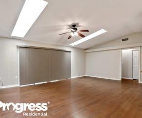 5785 Colonial Oaks Blvd, Fruitville, FL