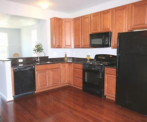 Kitchen.jpg, 22947 Chestnut Oak Terrace