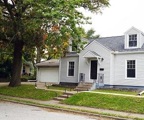 DSC01937 - Copy.jpg, 1604 W 16th Street