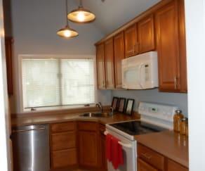 Kitchen, 49 Foxtail Ct