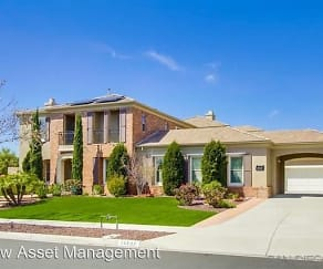 14602 Old Creek Rd, San Diego Country Estates, CA