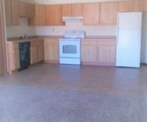 Woodfield Circle Apartments, Stettin, WI