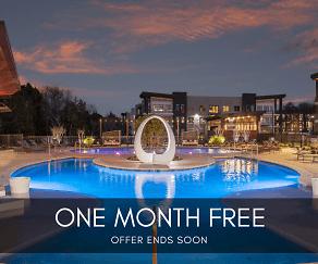 Pool, Jefferson Reserve