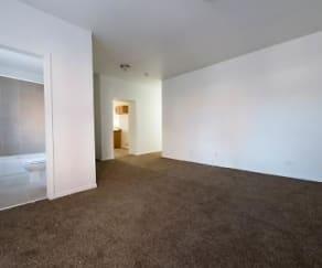 4815 W Monroe- Pangea Real Estate