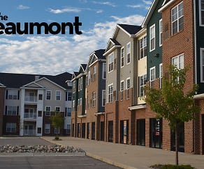 The Beaumont