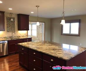 Kitchen, 14681 Lawndale Ln N