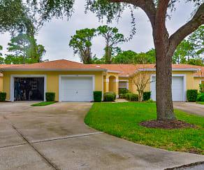 134 Turnbull Villas Cir, 32168, FL
