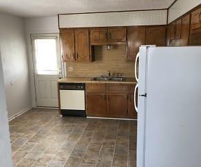 Kitchen, 203 Northern Dove Ln Unit C