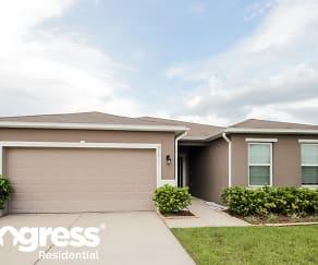 5171 Preserve Blvd, Saint Cloud, FL