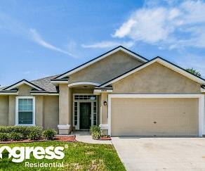 9430 Daniels Mill Dr, Chimney Lakes, Jacksonville, FL
