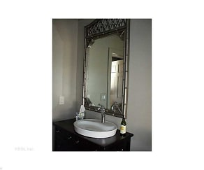 123 1:2 Bath vanity.jpg, 123 1/2 Saint James Ave.
