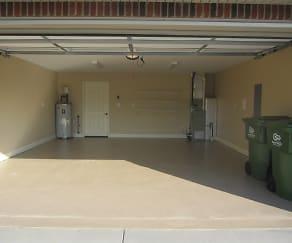 Garage (2).JPG, 2021 Old Niles Ferry Road