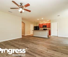 3590 Windance Ave, Spring Hill, FL