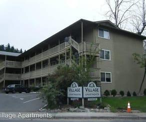 10619 E Riverside Dr, 98011, WA