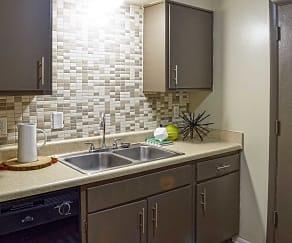 Fabulous 3 Bedroom Apartments For Rent In Bonny Oaks Highway 58 Download Free Architecture Designs Pendunizatbritishbridgeorg
