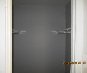 Bedroom, Cypress Cove Apartments