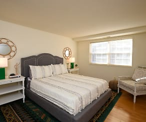 1 Bedroom Apartments for Rent in University of Maryland ...