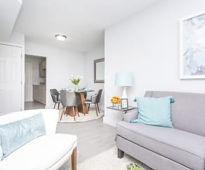 Apartments for Rent in Miami Beach, FL - 297 Rentals