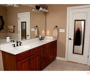 Bathroom, 22 Abernathy Drive