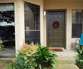 Condos For Rent In Sachse Tx