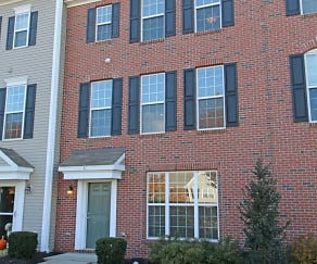 Houses For Rent In Mechanicsburg Pa