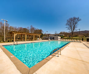 Pool, Homestead Properties