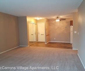 McCarrons Village Apartments