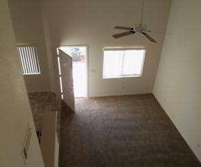 Living Room, 4453 Roscommon