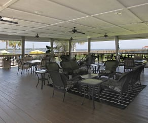 Grandview Pointe Apartment Homes, Dauphin Island, AL