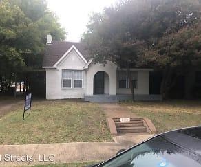 5115 Vanderbilt Ave, Lower Greenville, Dallas, TX