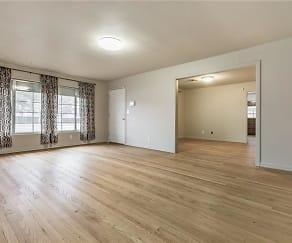 2 Living Room.jpg, 3242 NW 50th Street