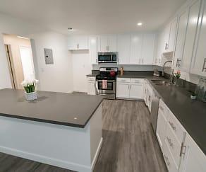 Kitchen, 170 N. Crescent