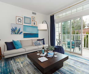 The Apex at 290 Apartments, Tarrytown, NY