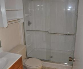 Bathroom, 10324 Arrow Forest Ct