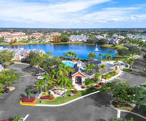 View, 2211 Grand Isle
