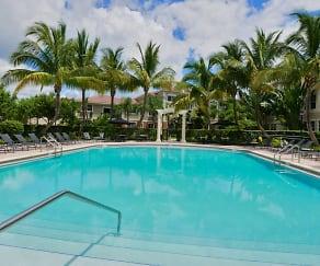 Gables Montecito, Jupiter Island, FL