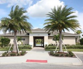4335 Reisswood Loop, 34221, FL