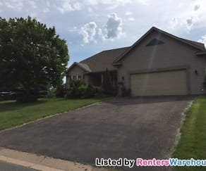 2869 Eagle Valley Dr, Marshan, MN