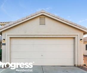 12824 N Primrose St, Youngton, AZ