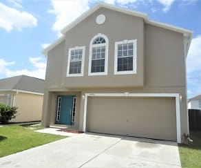 30306 Rattana Court, Palm Cove, Wesley Chapel, FL